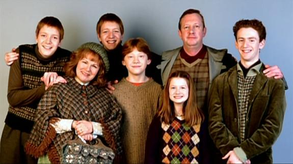 weasley family.jpg