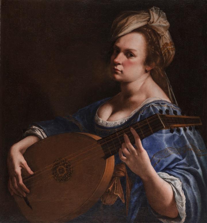 Artemisia-Gentileschi-Self-Portrait-as-a-Lute-Player-c.-1616–18.jpg