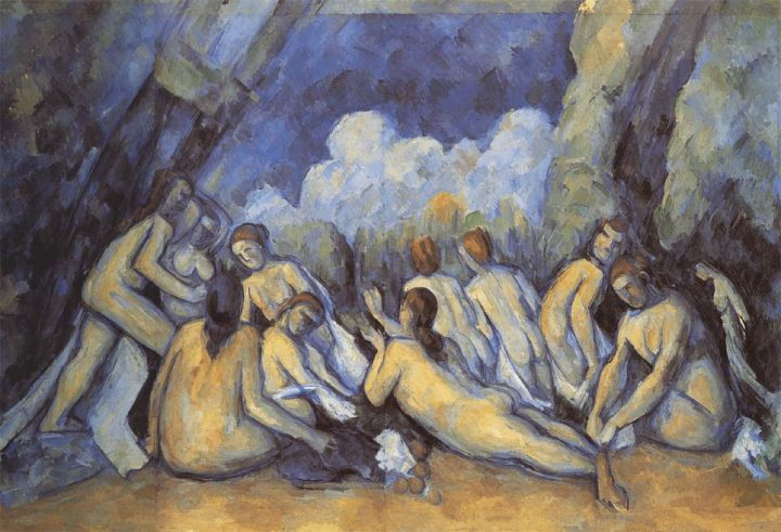 cezanne_baigneuses_ng_max
