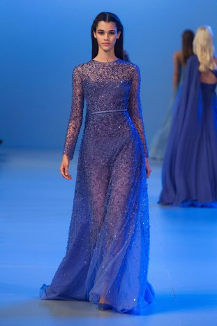 Elie-Saab-Haute-Couture-Spring-2014.jpg