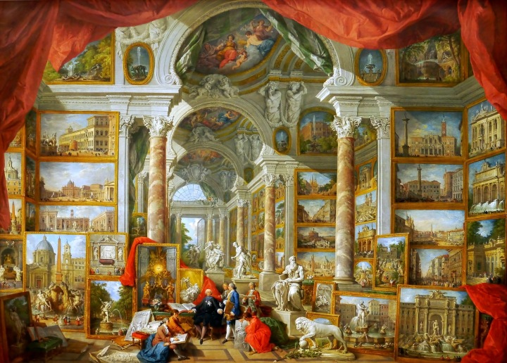Pannini,_Giovanni_Paolo_-_Gallery_of_Views_of_Modern_Rome_-_1759.JPG