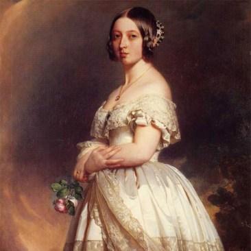 victorian-lady.jpg