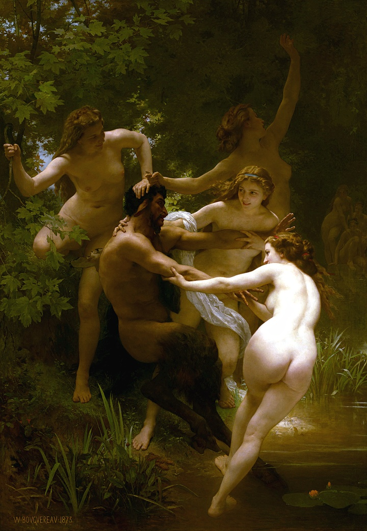 William-Adolphe_Bouguereau_(1825-1905)_-_Nymphs_and_Satyr_(1873).jpg