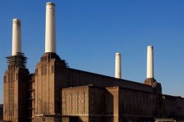 Source: http://www.theconstructionindex.co.uk/news/view/skanska-wins-750m-battersea-main-works