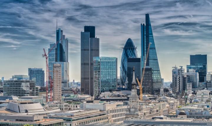 city-of-london-800x475.jpg