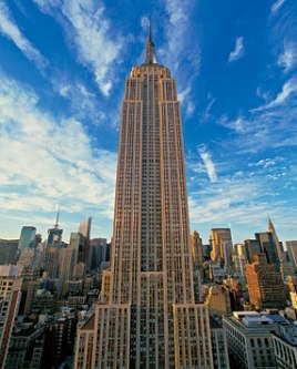 Source: http://www.empirestaterealtytrust.com/properties/office/empire-state-building1