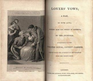 lovers' vows.jpg