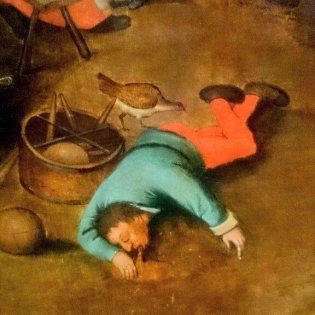 medieval-drunk