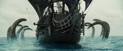 ship-kraken