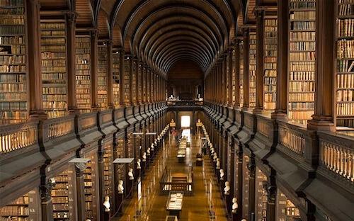47-Old-Library-Trinity-College-Library-Dublin-Dublin-Ireland.jpg