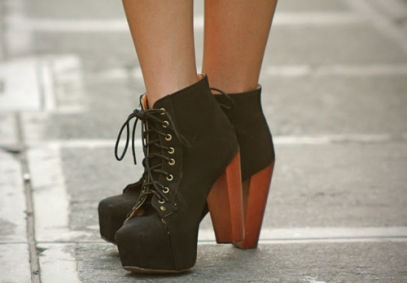 awesome-beautiful-black-booties-favim-com-2071543