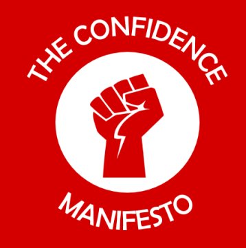 confidence-manifesto-logo