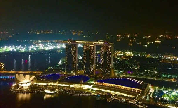 singapore of noblest cities.jpg
