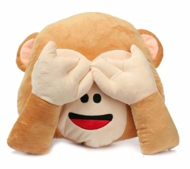 monkey-see-no-evil-emoji-pillow-500x500.jpg